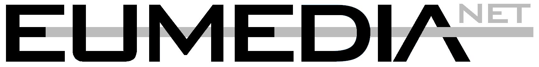 EUMEDIANET